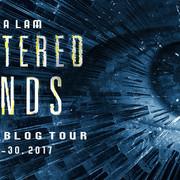 Shattered-Minds-Tour-Banner
