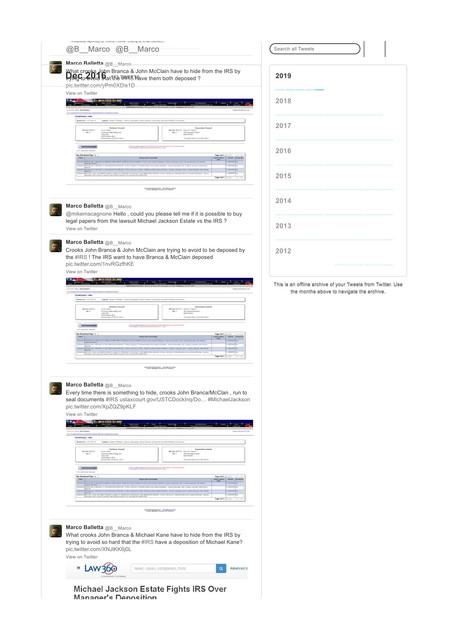 Page77.jpg