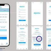 AlysDax - alysdax.com - Página 2 02