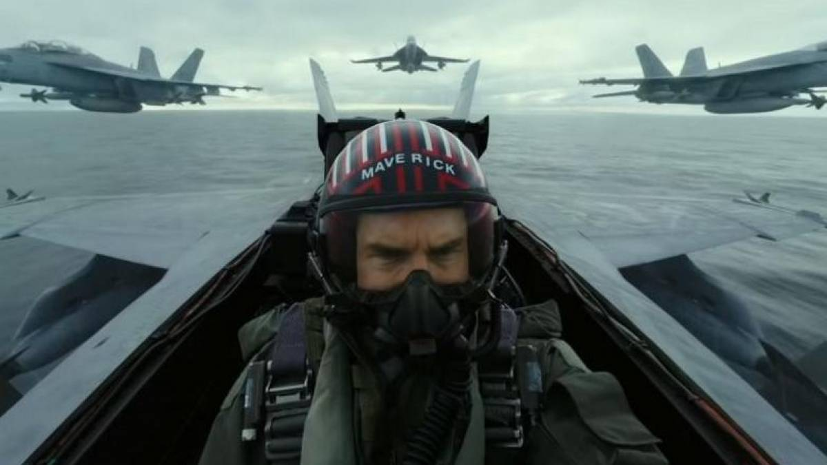 20190719091307-1200-675-top-gun-maverick