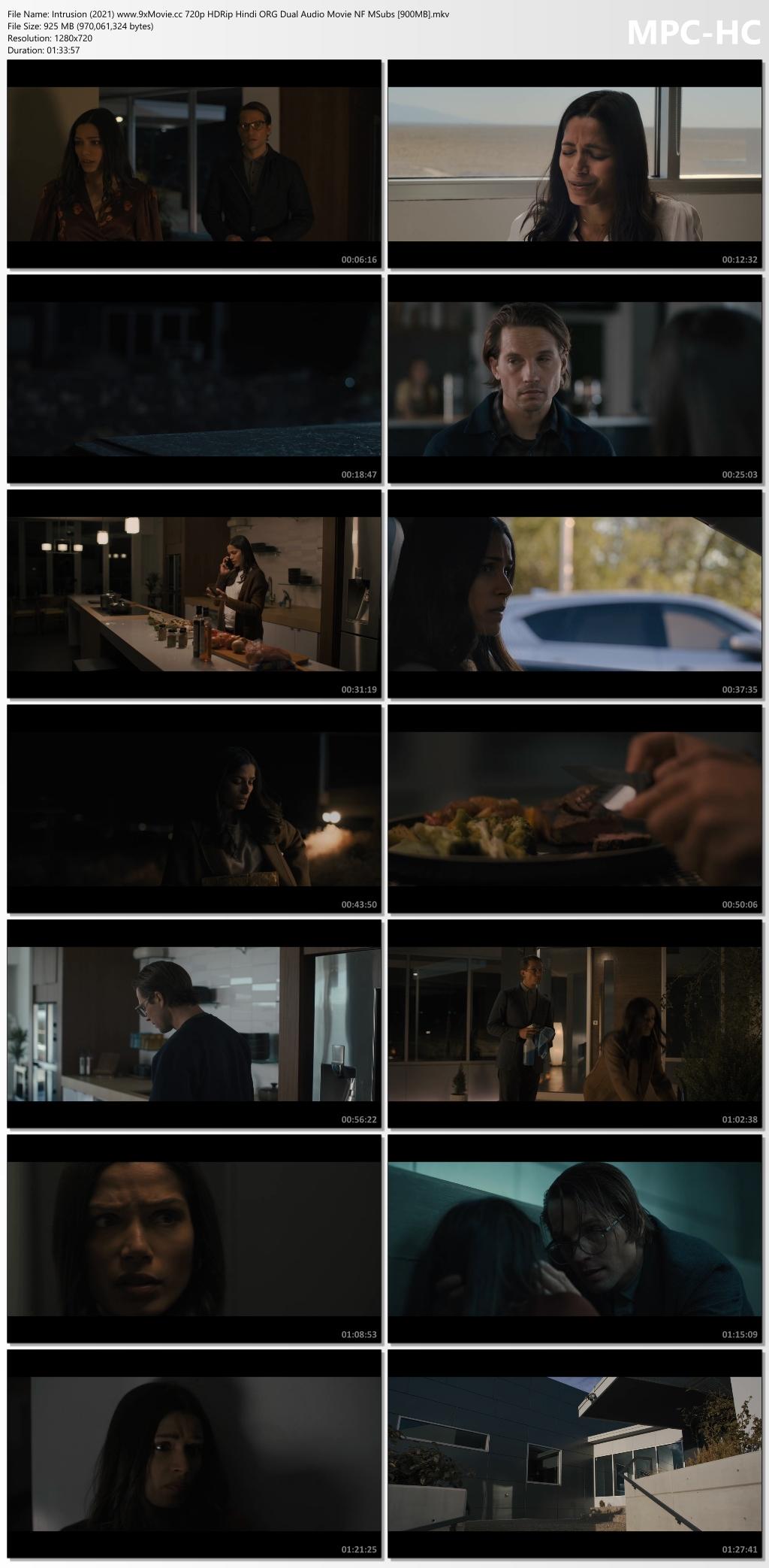 Intrusion-2021-www-9x-Movie-cc-720p-HDRip-Hindi-ORG-Dual-Audio-Movie-NF-MSubs-900-MB-mkv