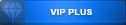 VIP-Plus