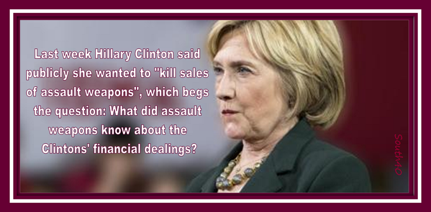 hillary-kills-assault-weapon-sales.png