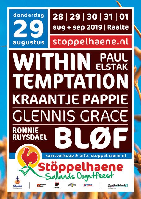 Stoppelhaene-2019