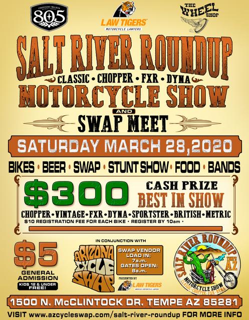Salt-River-Poster