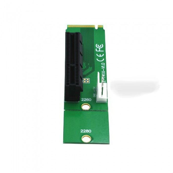 i.ibb.co/qpCWhZY/Placa-de-Expans-o-M-2-NGFF-X4-PCI-E-4.jpg