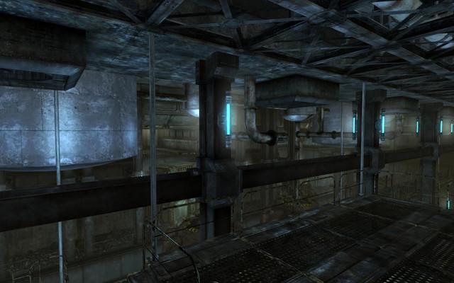 Fallout-NV-2019-11-07-21-29-09-94.jpg