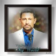 myworldF