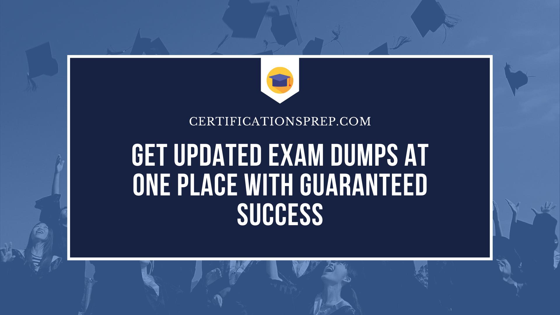 200-301 exam dumps
