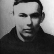 Yuri-Doroshenko-01