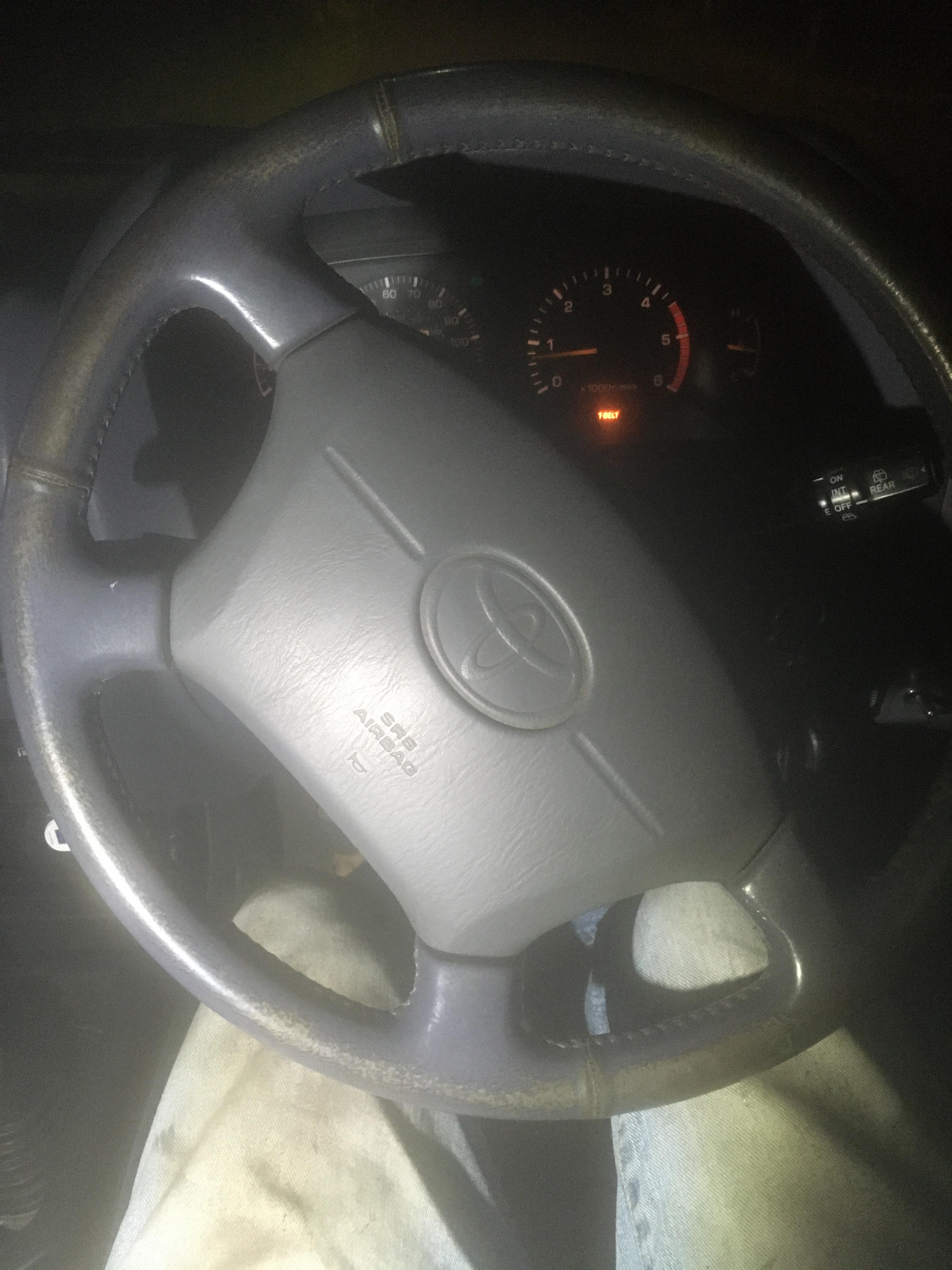 Steering-wheel-off-centre.jpg