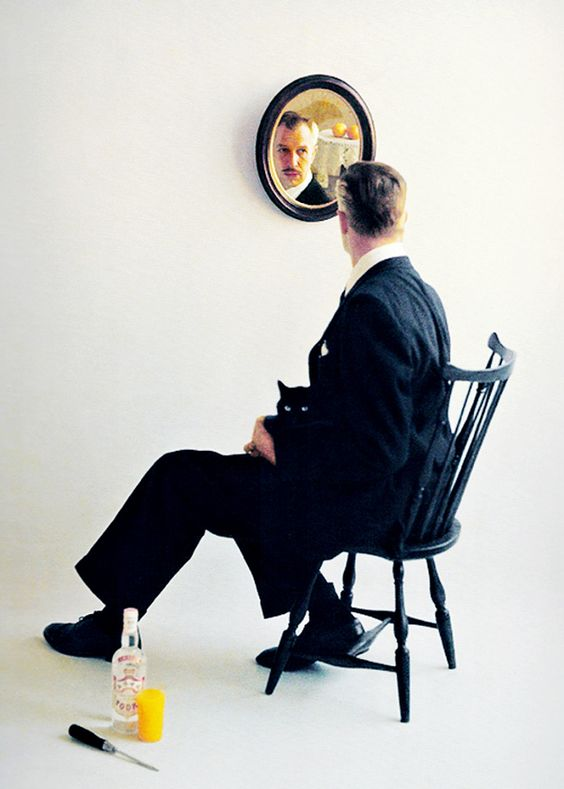 Vincent-Price-2.jpg