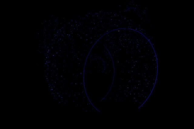 2018-12-19-DLT-6562-0003.jpg