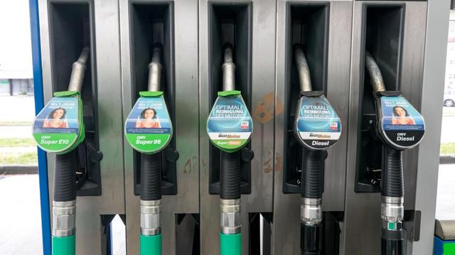 Tankstelle042
