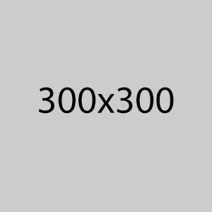 Betgratis Terbaru Tanpa Deposit Rp 50 Ribu Dari IHOKIBET