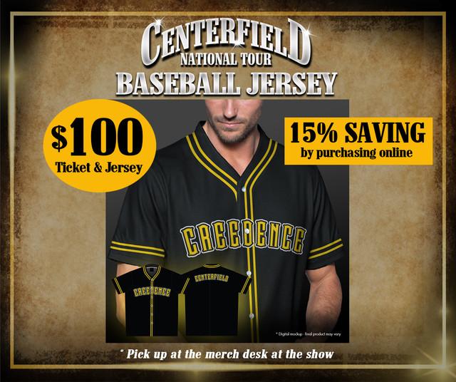Creedence-Baseball-Jersey-sale-image