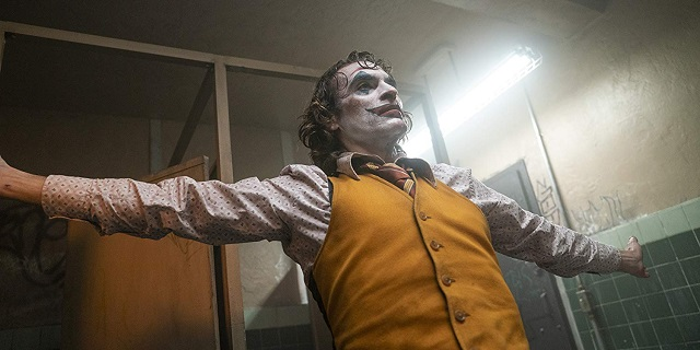 Joker231