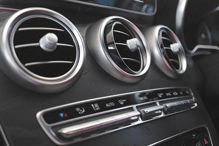 Acura-Auto-Mechanic-in-San-Antonio-TX