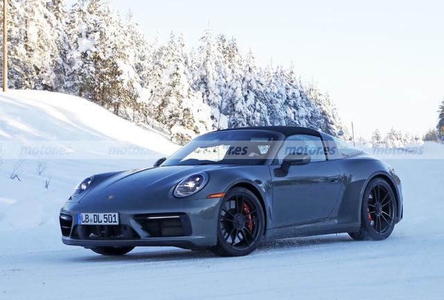 2018 - [Porsche] 911 - Page 22 F6843-AA2-C831-4422-92-D4-71-EFA7-E44551