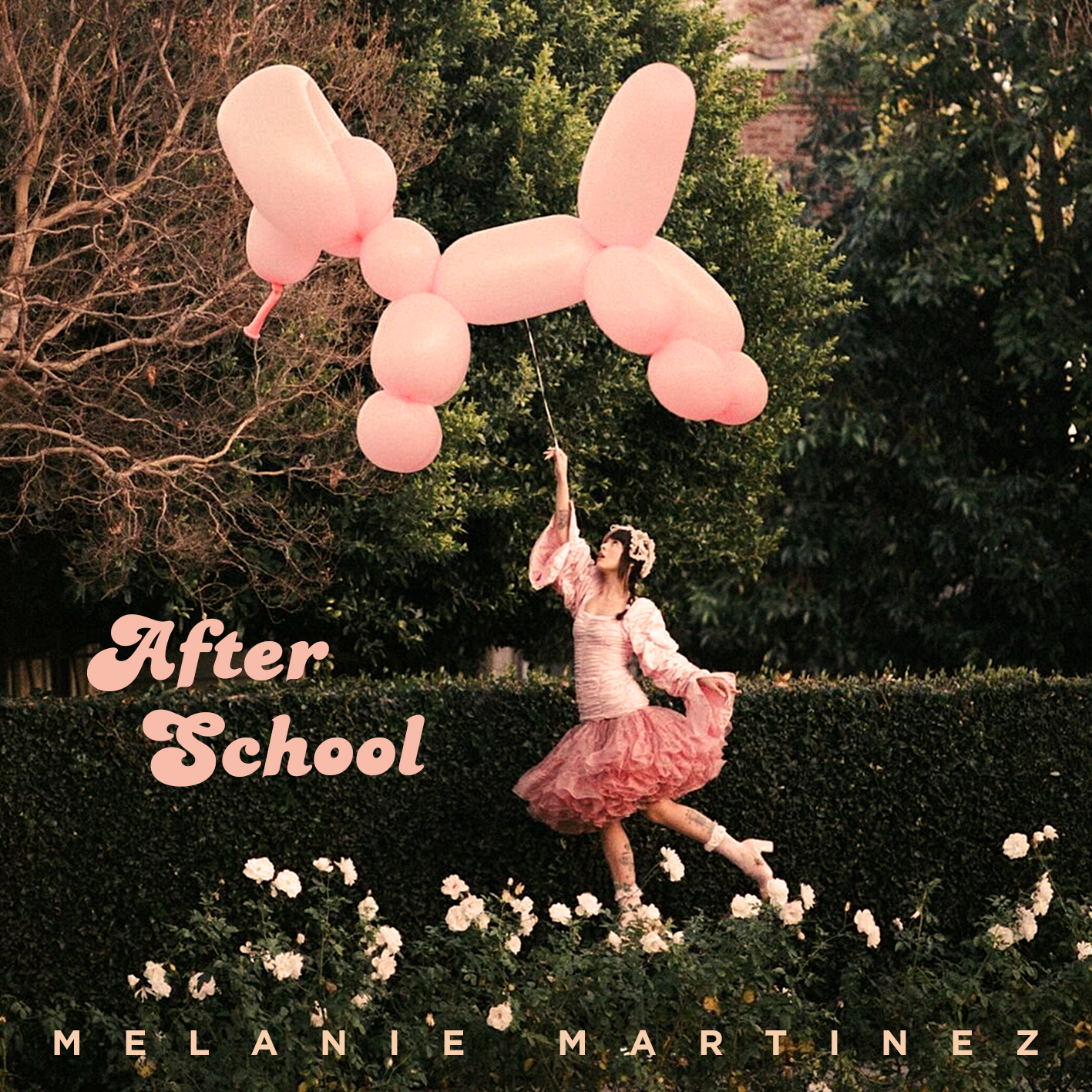 melanie-martinez-after-school-v2.png