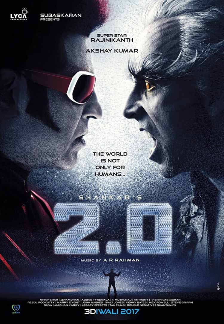 https://i.ibb.co/qpYyZyQ/4-Rajinikanths-and-Akshay-Kumars-first-look-from-Robot-20.jpg