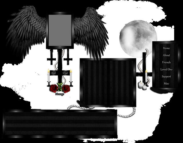 Angel-Dark-trans.png