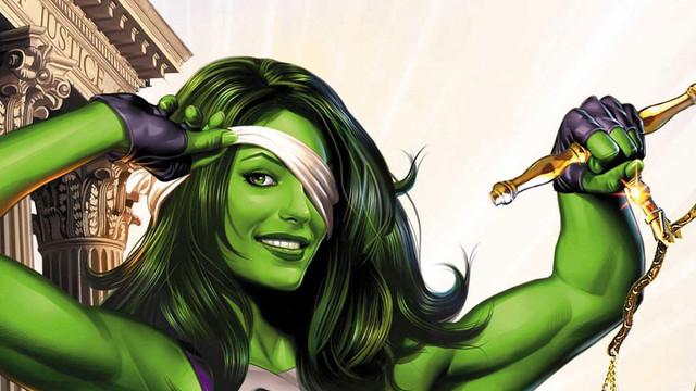 she-hulk-news