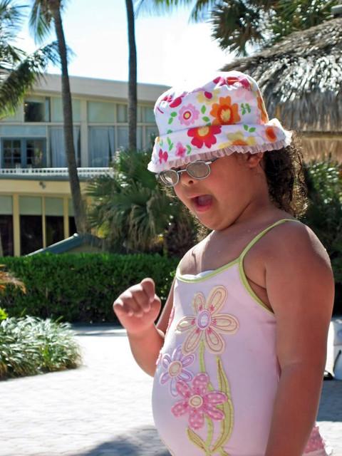 Miami201010