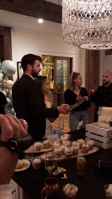 Miley-Cyrus-y-Liam-Hemsworth-matrimonio