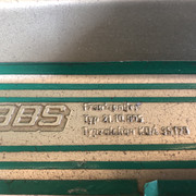 IMG-8364