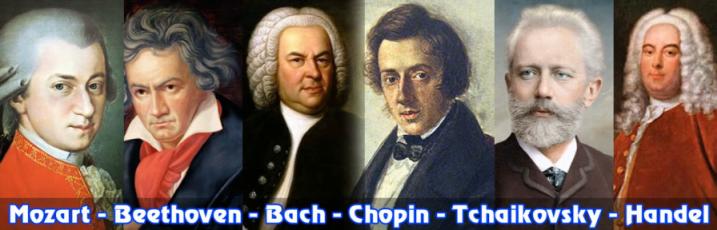 Mozart-Beethoven-Bach-Chopin-Tchaikovsky-Handel.png