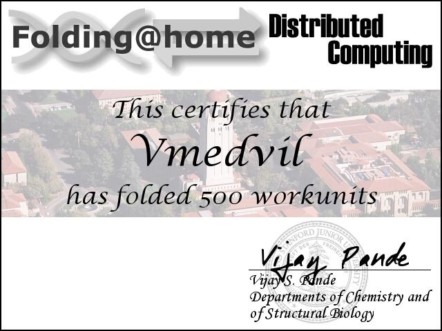 Folding-At-Home-wus-certificate-235047.j