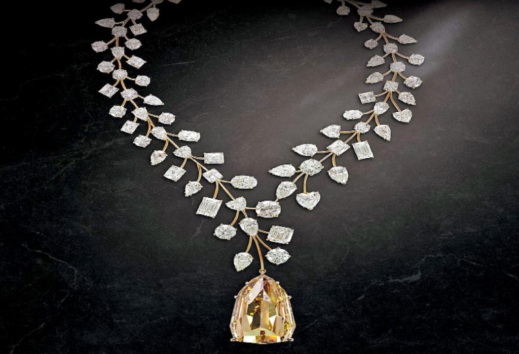 Big Sale Certain Jewelry