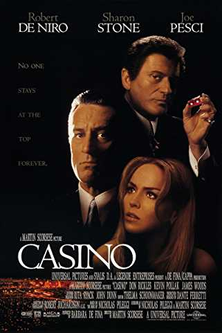 Casino 1995 Download English 720p