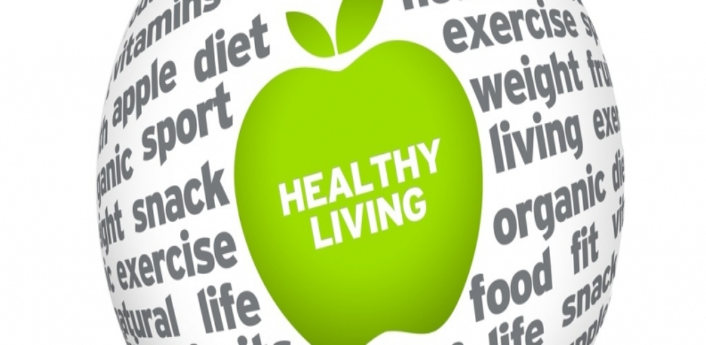 The War Against Healthy Lifestyle