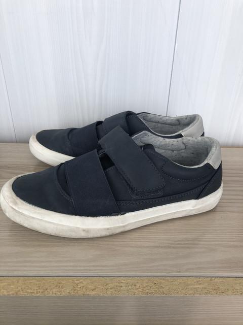 Обувь на мальчика размеры 32-35 C4-F4-D0-BA-F0-E3-418-B-A47-A-21-B0917-B8-B86