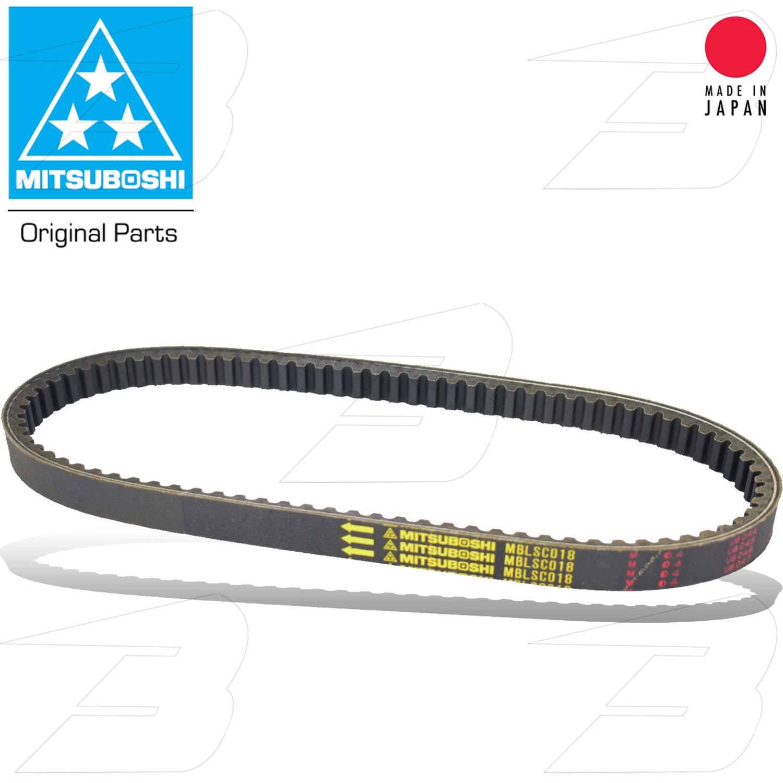 Vetech trasera con ventilación de Disco De Freno Diámetro 320mm X 22mm Ajuste BMW 3 Series E46 99-15