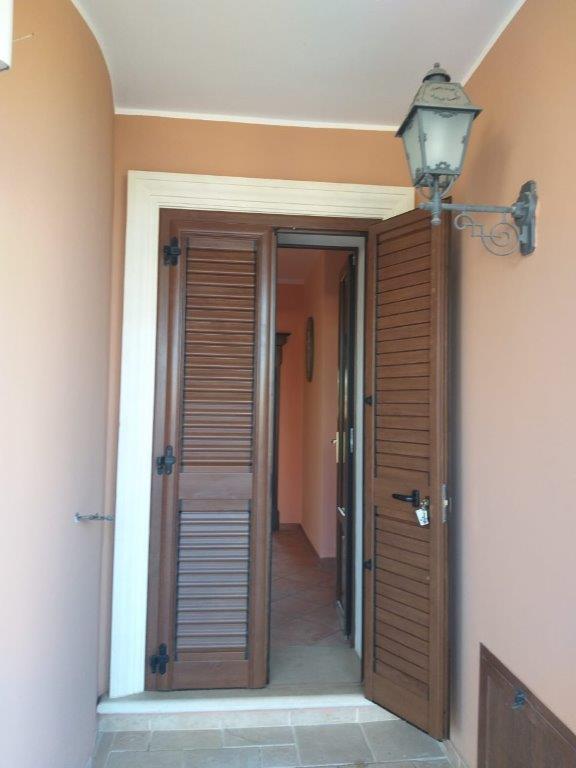 villa-antonucci-manduria-apulien-75.jpg