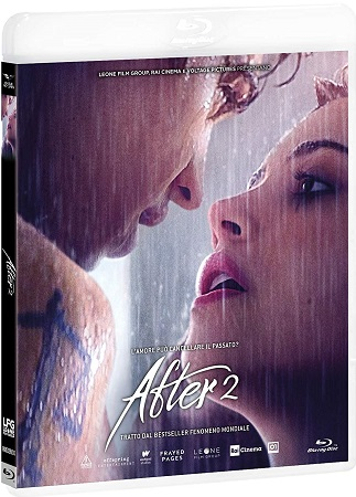 After 2 - Un Cuore In Mille Pezzi (2020) Full Bluray AVC DTS-HD 5.1 iTA ENG