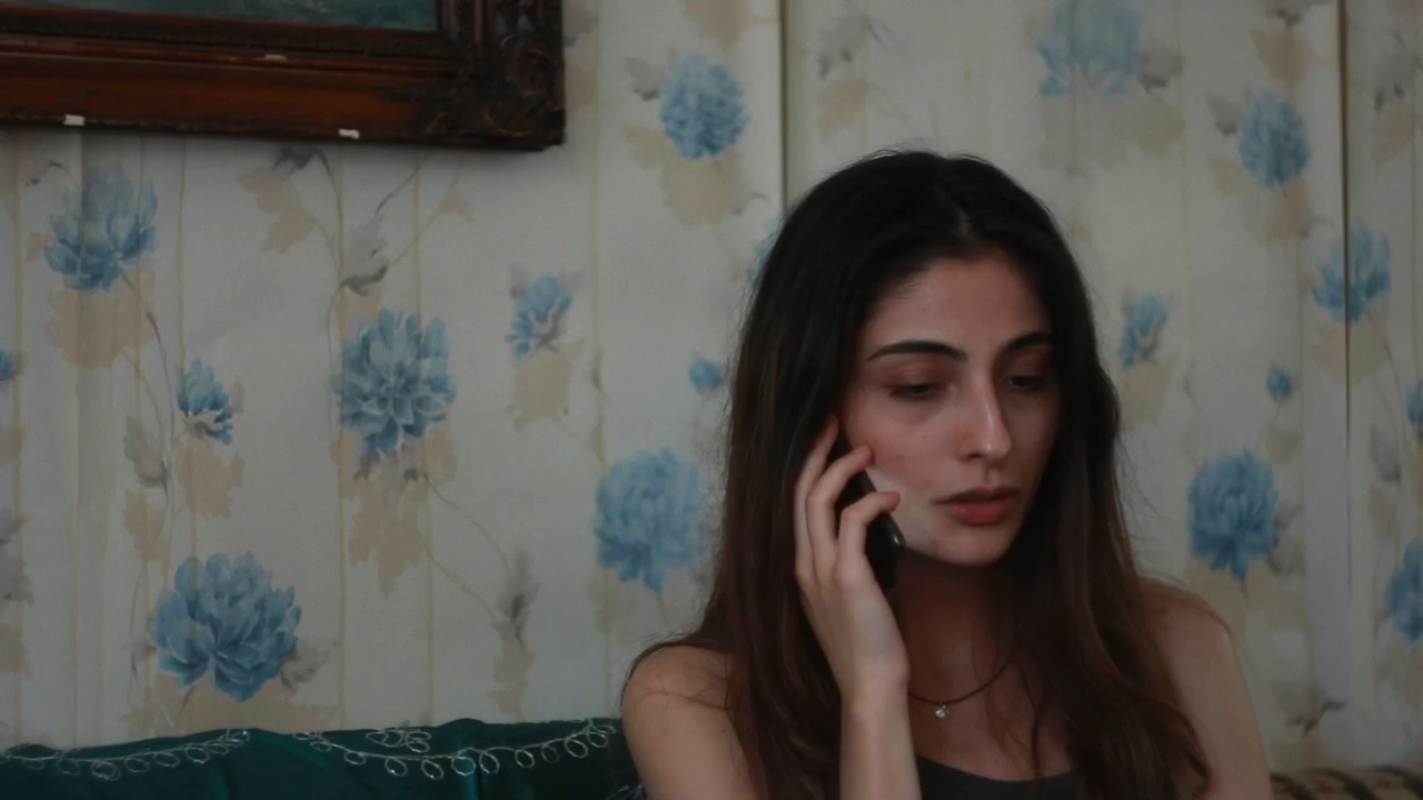 Kuluçka | 2017 | Yerli Film | WEB-DL | XviD | Sansürsüz | m720p - m1080p | WEB-DL | Tek Link