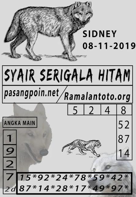 syair-togel-asia-42