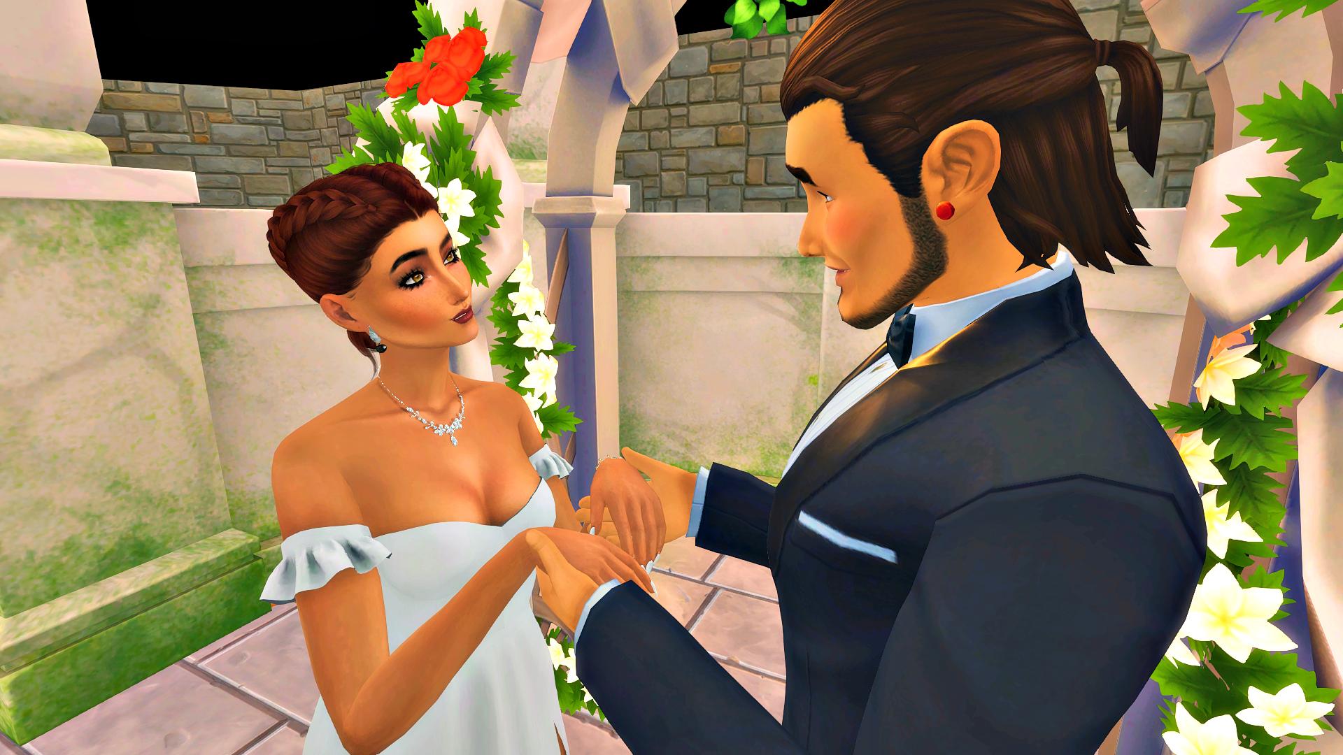 Lucy-Wedding-3.jpg