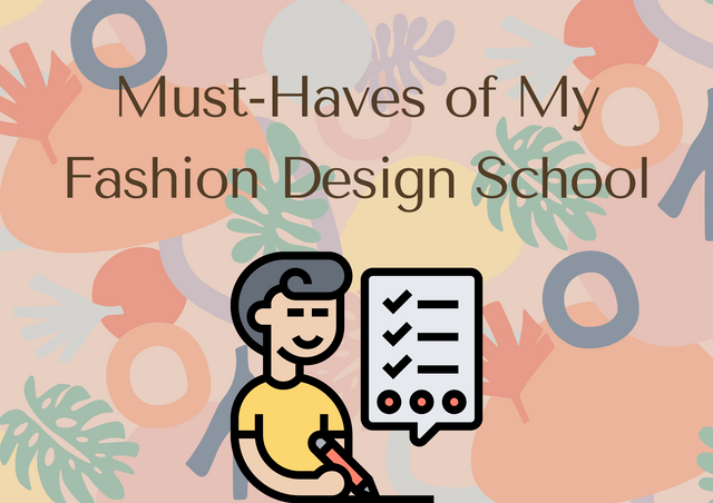 Must-Haves-of-My-Fashion-Design-School