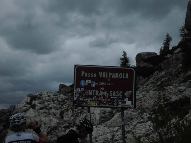 Passo-Valparolla.jpg