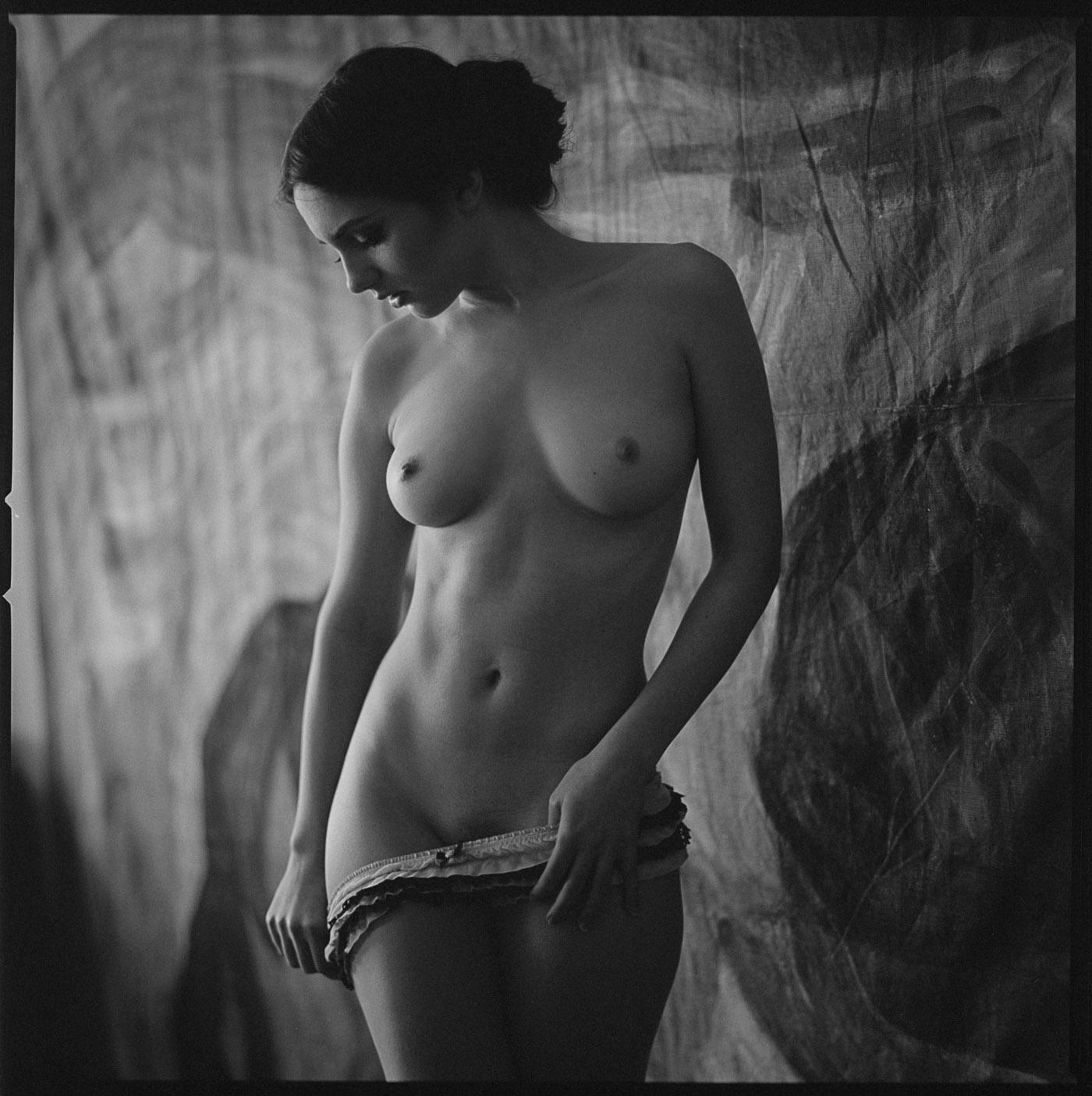 fotograf Radoslav Puyan 5