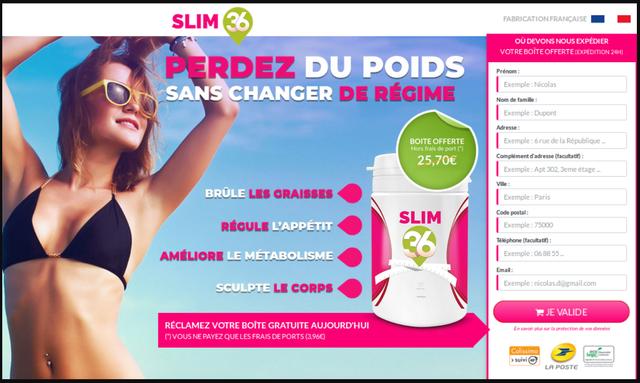 Slim-36-Buy