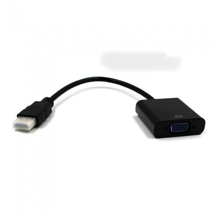 i.ibb.co/qrCtSdT/Adaptador-1080p-HDMI-para-VGA-com-Sa-sa-de-udio-3-5mm-Cabo-de-Alimenta-o-Micro-USB-3.jpg