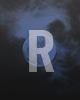 Rivermoon — Afiliación Élite. Boton-80x100