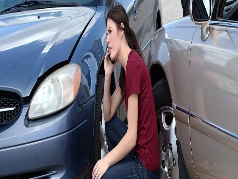 Car Insurance Objec