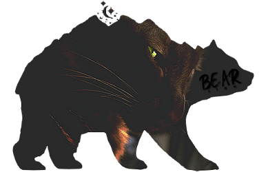 ➸ Windclan Aanmeldingstopic  - Pagina 3 Bearos3resize